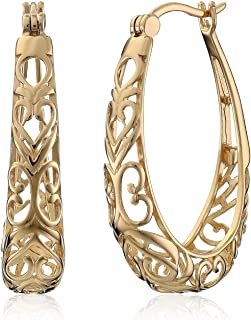 can gold plated jewelry be replated