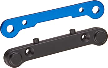 Redcat Racing 50062 Front Suspension Arm Holder