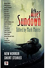 After Sundown (Fiction Without Frontiers) Kindle Edition