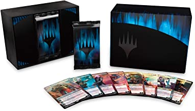 Magic The Gathering Ravnica Allegiance Mythic Edition Booster Box, 24 Booster Packs