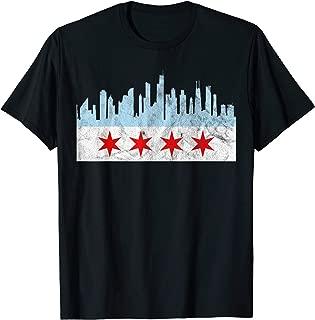 Best vintage chicago shirt Reviews