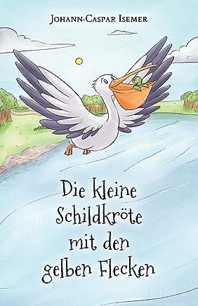 Download e-book Die Geschichte von Paul, der das Licht zum