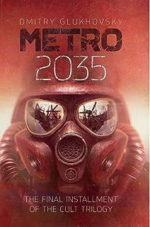 Best metro last light part 3 Reviews