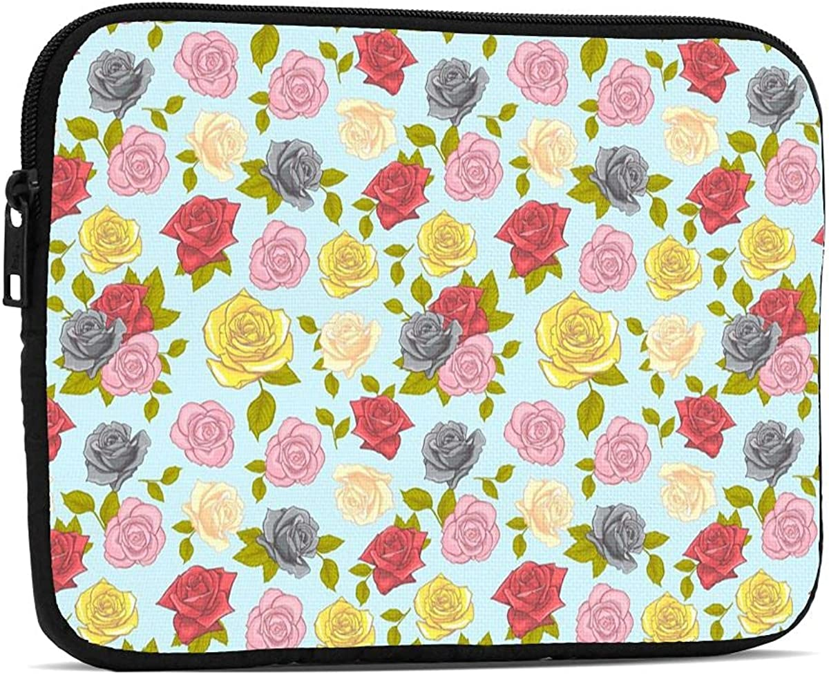 Retro Print iPad Mini Case 5 Sleeve Free Shipping New Table Shockproof Year-end annual account