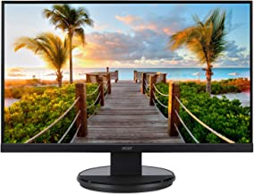 Acer KB272HL bix 27