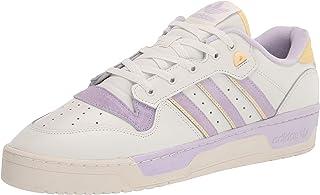 adidas Originals Herren Rivalry Low Shoes Sneaker