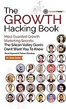 Mejor Silicon Valley Online de 2020 - Mejor valorados y revisados