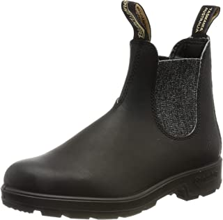 Blundstone Original 500 Series, Chelsea Boot Homme