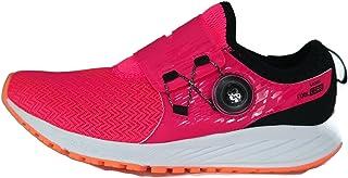 Women's FuelCore Sonic V1 Running Shoe