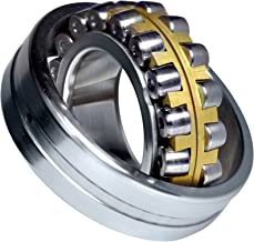 URB 22324 MAW33C4F80 Spherical Machined