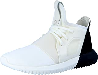 adidas Originals Tubular Defiant Womens Trainers Sneakers