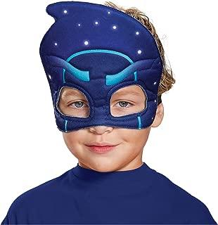 Best night ninja pj masks costume Reviews