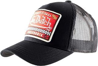 Von Dutch West Coast Baseball Cap