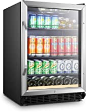 Best marvel beverage refrigerator Reviews