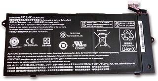 Dentsing AP13J3K Laptop Battery for Acer Chromebook C720 C720P AP13J4K