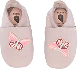 Soft Sole Butterfly (Infant)