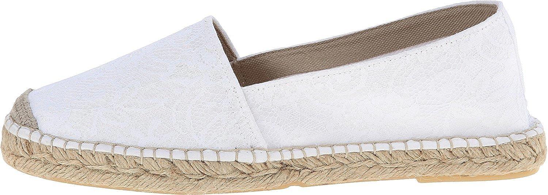 David Tate Women's Sorento shoes