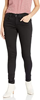 Democracy Women`s Ab Solution Jegging