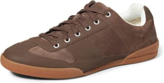 Vans Men's Low-Top Trainers Sneaker