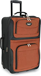 Best christmas tree shop luggage Reviews