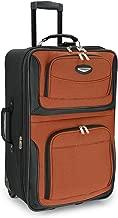 Best 50 lb suitcase Reviews
