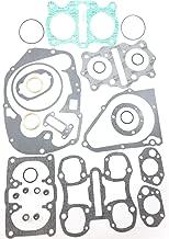 Karbay Complete Engine Gasket Kit For Honda CB350 Super Sport 350 VG145 SL35 CL350 1968 1969 1970 1971 1972 1973