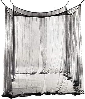 Levante La Red De Mosquito, Para La Cama Camping- Redes Portátiles Para Tiendas De Campaña - Cunas De Pie Gratuitas Niños Adultos One Touch Travel Yurt Dome Net Plegable, Para El Hogar, Al Aire Libre