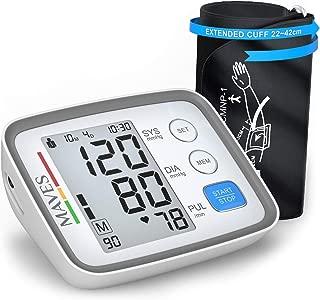 blood pressure cuff small size