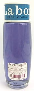 コーセー ラボンヌ 化粧水 アレ性用 120ml