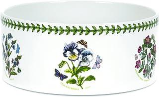 Portmeirion Botanic Garden Souffle Dish