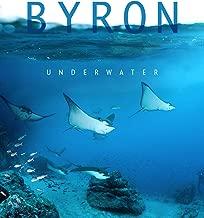Byron Underwater