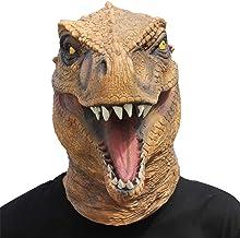 Mejor Cabeza De Dinosaurio