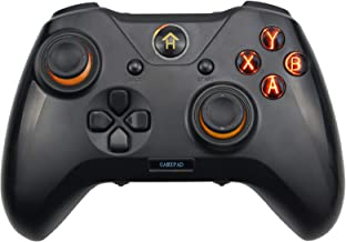Best programmable pc gamepad Reviews