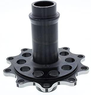Megalite Steel Full Spool for Ford 9 Inch, 28-Spline