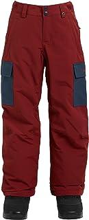 Burton Exile Cargo Pant–Pantalón de Snowboard