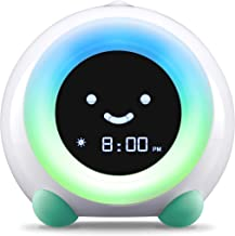 Best learn all day clock Reviews
