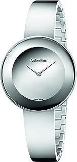 Calvin Klein - Women's Watch K7N23U48
