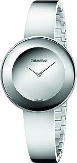 Montre Femme - Calvin Klein K7N23U48