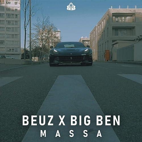 Massa [Explicit] by Beuz & Big Ben on Amazon Music - Amazon.com