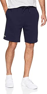 Lacoste Men's Fleece Short