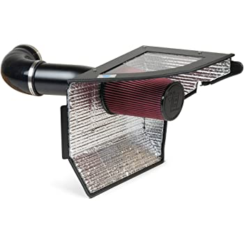 Cold Air Inductions, Inc, 501-1099-10-MB Cold Air Intake System