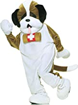 Best saint bernard dog costumes Reviews