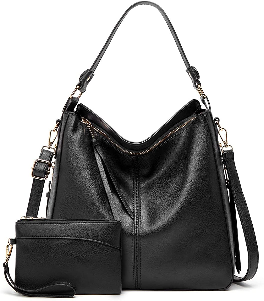 Hobo Fort Worth Mall Bags Regular dealer for Women Large Crossbody Purses and Leather Bag Faux