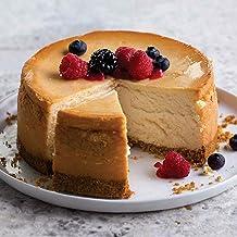 2 lbs. Premium New York Cheesecake