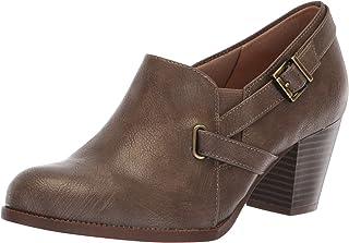 حذاء طويل للكاحل من LifeStride للنساء