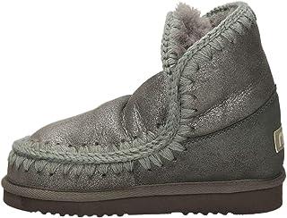 info for 0a04c f60c1 Amazon.it: mou boots: Scarpe e borse