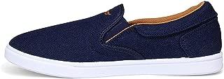Sparx Men SM-402 Casual Shoes