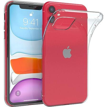 Eazy Case Hülle Kompatibel Mit Apple Iphone 11 Elektronik