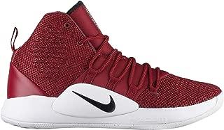 Nike Hyperdunk X Tb Mens Ar0467-601 Size 6.5