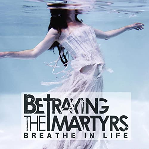 MARTYRS GRATUIT BETRAYING THE TÉLÉCHARGER